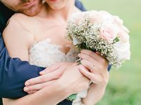 צילום חתונות בזוית אומנותית