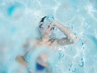 בריכות intex – ליהנות מבריכה פרטית בצורה קלה וזולה