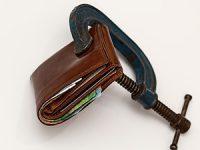 כלכלת המשפחה: מינוס בבנק הוא לא גזירת גורל