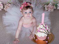צילום תינוקות בסטודיו – חוויה ייחודית ומזכרת לכל החיים