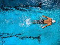 לימודי שחייה לילדים: מתי הכי כדאי להתחיל?