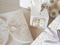 הזמנות לחתונה – לא מה שחשבת!