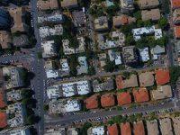 חברת משהב נבחרה להוביל פרויקט פינוי בינוי גדול במרכז רמת גן