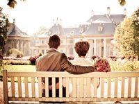 איך לבחור אולם לחתונה?