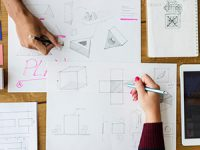 פיתוח מוצר – להפוך רעיון על הנייר למציאות על המדף