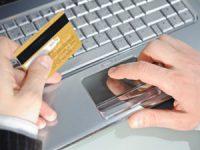 סליקת כרטיסי אשראי – אופציית תשלום נוחה
