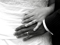 חתונה עם אזרח זר בישראל – האם אפשרי?