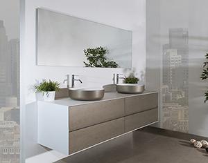 מהו ארון האמבטיה המומלץ ביותר?