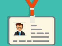 קבלת רישיון לפעול כקבלן כח אדם או שירות