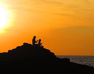 גואה והמלדיביים – הטיול הרומנטי החדש והמושלם לזוגות