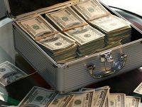 איך משפיע עלינו חוק אישור השימוש במזומן