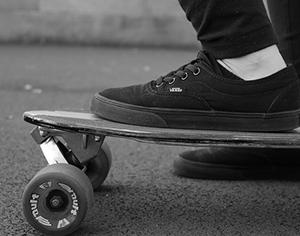 היתרונות של נעלי נוחות