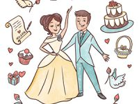 טיפים לתחזוקת זוגיות בריאה