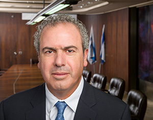בורסת היהלומים הישראלית תורמת מכונות הנשמה