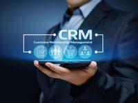 מערכת CRM – למה אתם צריכים כזאת בעסק שלכם?