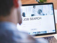 מובטלים? עשרות משרות מחכות לכם בשוק