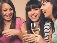 הפקת אירועי חברה – איך תעשו את זה בצורה נכונה