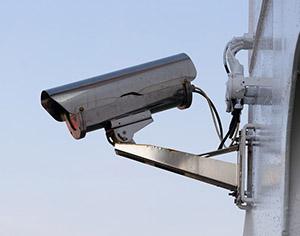 מצלמות אבטחה PROVISION – כל היתרונות וכל האפשרויות