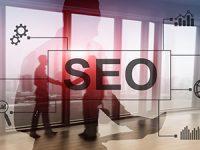מה צריך לדעת כשמחפשים חברת קידום אתרים?