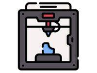 מה ניתן לייצר באמצעות הדפסת תלת מימד?