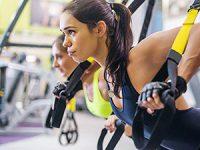 כיצד להתחיל להתאמן בסגר?
