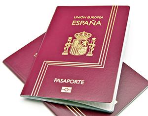 המדריך המקיף לאיך ניתן להוציא דרכון ספרדי למגורשי ספרד