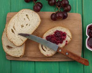 מתכונים לריבות שכיף למרוח על הלחם