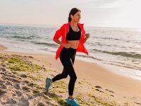 אימון גופני יכול להציל לך את החיים