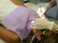 שיטות חדשניות ליישור שיניים למבוגרים