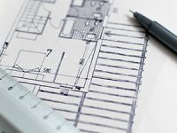 בניית שלד – שלב אחר שלב