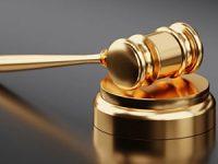 5 דברים עיקריים המשפיעים על שכר טרחת עורך דין פלילי