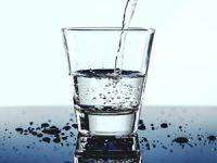 איך לבחור מסנן מים לבית