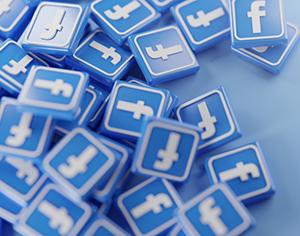 איך מפרסמים בפייסבוק: מדריך לפרסום מודעות בפייסבוק