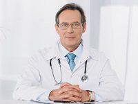 מהו טיפול פליאטיבי?