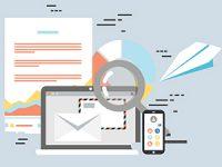 איך עושים מחקר שוק באינטרנט?