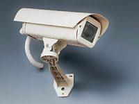 מצלמות אבטחה בבית ובעסק ברמת גן