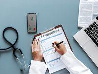 ביטוח כנגד מחלות קשות