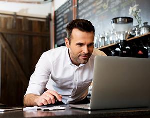 מה זה סליקת אשראי לעסק ולמה זה חשוב?