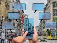 פתרונות תקשורת לעסקים – איך אפשר להשתמש בהם על לייעל משמעותית את הפעילות?
