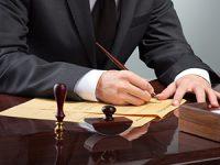 מקרים שעלולים לקרות לאחר הגשת תביעת ביטוח סיעודי