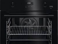 מדריך לרכישת תנורים: כל השיקולים שצריך לקחת בחשבון