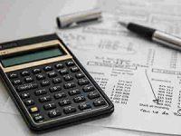 כל מה שצריך לדעת על תיק השקעות