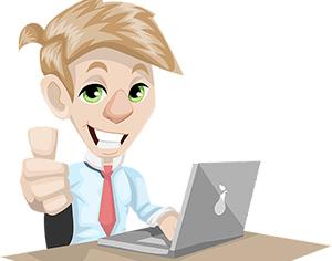 תרשמו תרשמו: כל הדברים שאפשר לעשות אונליין שפשוט לא ידעתם!