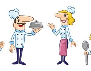 מארגנים ארוחה למשפחה? הנה כמה רעיונות פשוטים שישדרגו אותה